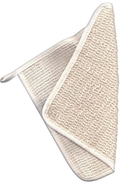 Sisal Cloth (out of stock)
